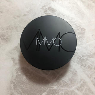 エムアイエムシー(MiMC)のMiMC ミネラルリキッドリーファンデーション 103(ファンデーション)