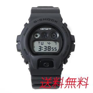 ジーショック(G-SHOCK)のCarhartt WIP x G-SHOCK(腕時計(デジタル))