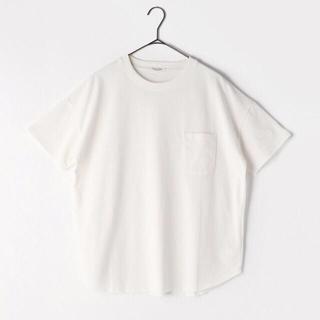 フリークスストア(FREAK'S STORE)のフリークスストア 【WEB限定】DEOCELL/デオセル ビッグTシャツ(Tシャツ(半袖/袖なし))