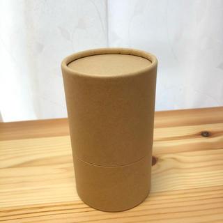 ムジルシリョウヒン(MUJI (無印良品))の無印良品 色鉛筆 ハーフサイズ 36色(色鉛筆)