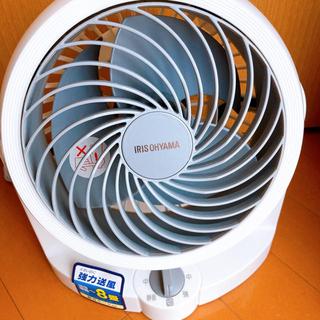 アイリスオーヤマ(アイリスオーヤマ)のIRIS OHYAMA 扇風機(扇風機)