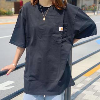 カーハート(carhartt)のりん様専用(Tシャツ(半袖/袖なし))