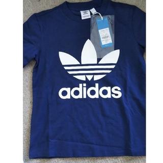 アディダス(adidas)のTシャツ(シャツ/ブラウス(半袖/袖なし))