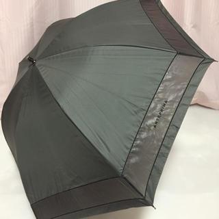 アンテプリマ(ANTEPRIMA)のアンテプリマ 晴雨兼用日傘 ブランド日傘 サマーシールド L i 50cm(傘)