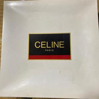 セリーヌ(celine)の西川産業 CELINE   PARIS  フェイスタオル(タオル/バス用品)