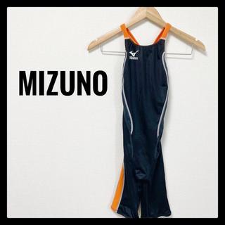 ミズノ(MIZUNO)のSummer SALE★MIZUNO レディース 競泳水着 ミズノ 美品!(水着)