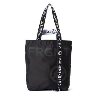 フラグメント(FRAGMENT)のfragment ramidus bag バッグ(トートバッグ)