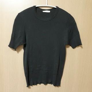 ズッカ(ZUCCa)のzucca コットンT(Tシャツ(半袖/袖なし))