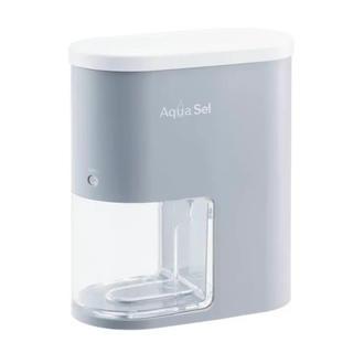 クリタック アクアセル 除菌水生成器 AquaSel AQS-6054 未使用(その他)