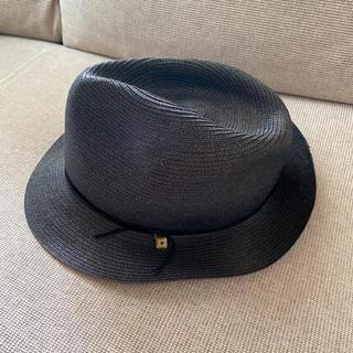 オーバーランド(Overland)のハット 帽子 オーバーライド(ハット)