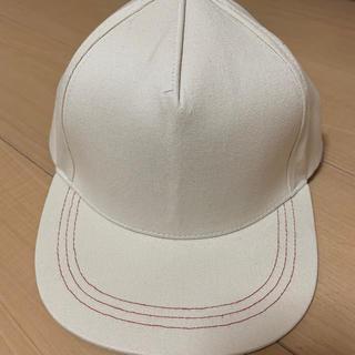 ビームス(BEAMS)の帽子(キャップ)
