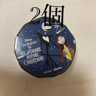 ディズニー(Disney)のnightmare before christmas マスキングテープ(テープ/マスキングテープ)