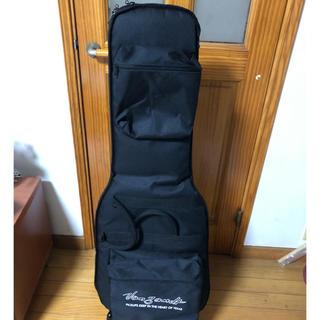 ギターケース(エレキギター)