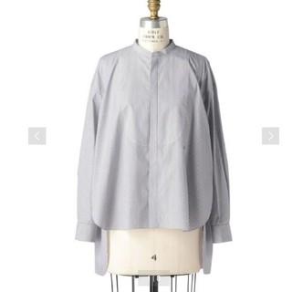 ドゥロワー(Drawer)のドゥロワーのシャツ(その他)