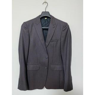 バーバリー(BURBERRY)のバーバリー スーツ ジャケット パンツ サイズ44(セットアップ)