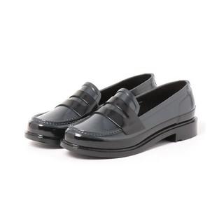 ハンター(HUNTER)のHUNTER  レインシューズ  UK4(レインブーツ/長靴)