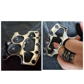 ビームス(BEAMS)のKaiser Knuckle bottle opener necklace(ネックレス)
