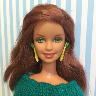 バービー(Barbie)のバービー   (ぬいぐるみ/人形)