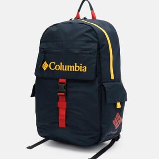 コロンビア(Columbia)のコロンビアリュック(リュック/バックパック)