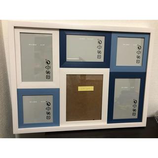 イケア(IKEA)のIKEAフォトフレーム(フォトフレーム)