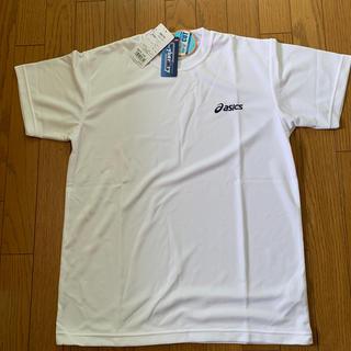 アシックス(asics)のasicsTシャツ(ウェア)