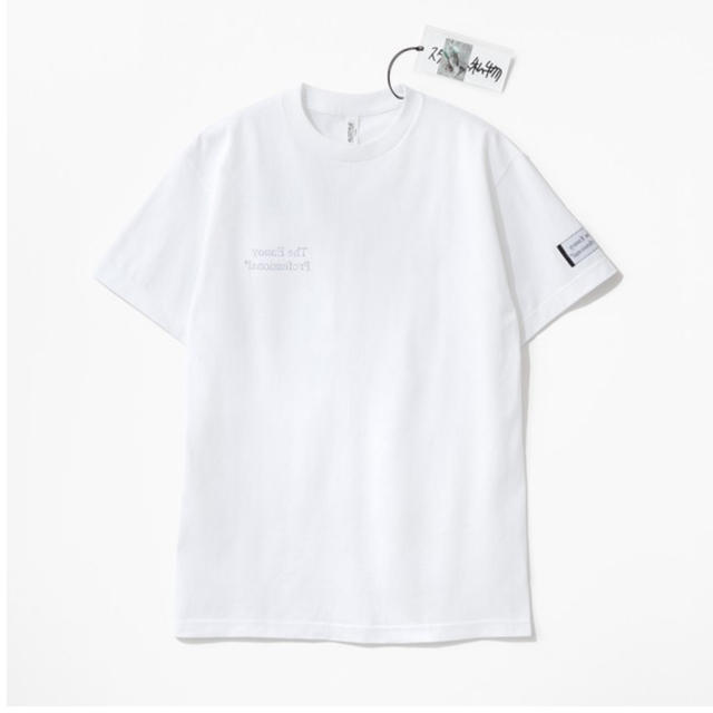 1LDK SELECT(ワンエルディーケーセレクト)のennoy スタイリスト私物 メンズのファッション小物(その他)の商品写真