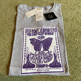 アナスイ(ANNA SUI)のRuka様 専用  ANNA SUI  セット(Tシャツ(半袖/袖なし))