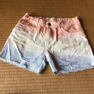 レピピアルマリオ(repipi armario)のレピピ 半ズボン(ショートパンツ)