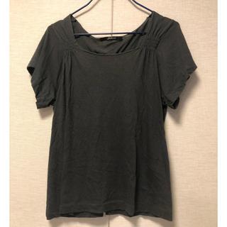 アメリカンラグシー(AMERICAN RAG CIE)のAmerican rag cie カットソー(Tシャツ/カットソー(半袖/袖なし))