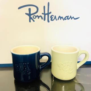 ロンハーマン(Ron Herman)の美品 RHC ロンハーマン マグカップ(その他)