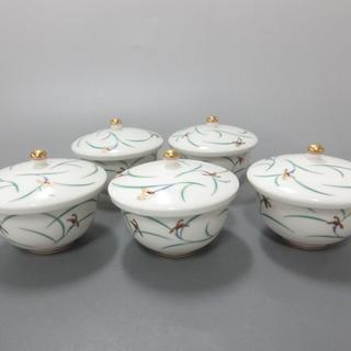 香蘭社(コウランシャ) 食器新品同様  陶器(その他)
