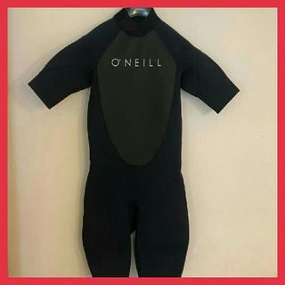 オニール(O'NEILL)の【即日配送】オニール ウェットスーツスプリング リアクター2 2020 M(サーフィン)