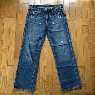 カルバンクライン(Calvin Klein)のcalvin klein jeans メンズ デニム(デニム/ジーンズ)