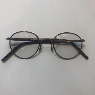 アヤメ(Ayame)のayame シッポウ 眼鏡(サングラス/メガネ)