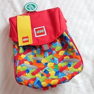 Lego - 新品 レゴ リュック