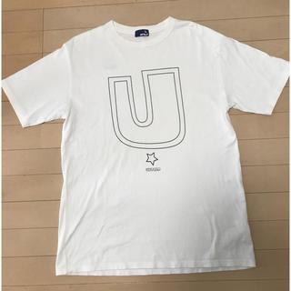 アントールド(UNTOLD)のUNTOLD アントールド Tシャツ(Tシャツ/カットソー(半袖/袖なし))