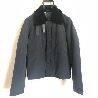 ポールスミス(Paul Smith)の【Paul Smith】ポールスミス down jacket  (ダウンジャケット)