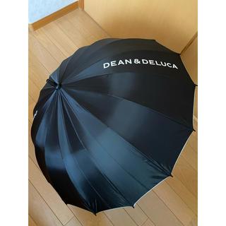 ディーンアンドデルーカ(DEAN & DELUCA)のディーンアンドデルーカ (傘)