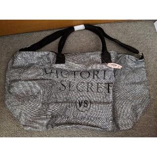 ヴィクトリアズシークレット(Victoria's Secret)のヴィクトリアシークレット ボストンバッグ(ボストンバッグ)