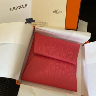 Hermes - 未使用!!エルメス バスティア