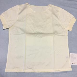 シャルレ(シャルレ)のTシャツ(Tシャツ(半袖/袖なし))