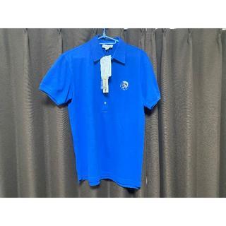 ディーゼル(DIESEL)のディーゼル(DIESEL) ポロシャツ(ポロシャツ)