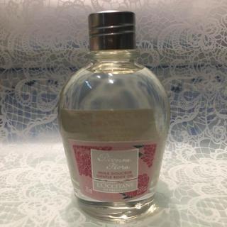 ロクシタン(L'OCCITANE)のロクシタン ボディオイル(ボディオイル)