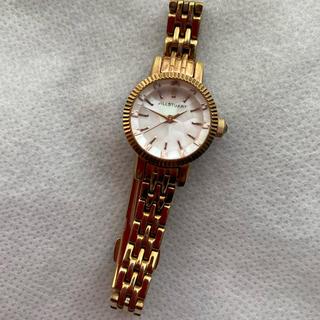 ジルスチュアート(JILLSTUART)のJILL STUART(ジルスチュアート) 腕時計(腕時計)