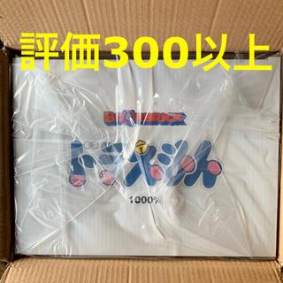 メディコムトイ(MEDICOM TOY)の送料込み BE@RBRICK ドラえもん 1000% 新品(アニメ/ゲーム)