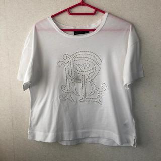 ポロラルフローレン(POLO RALPH LAUREN)のTシャツ(その他)