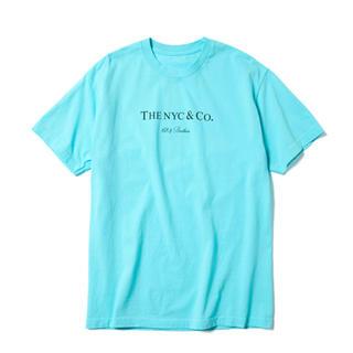 シックスティエイトアンドブラザーズ(68&brothers)の68&brothers Tシャツ(Tシャツ/カットソー(半袖/袖なし))