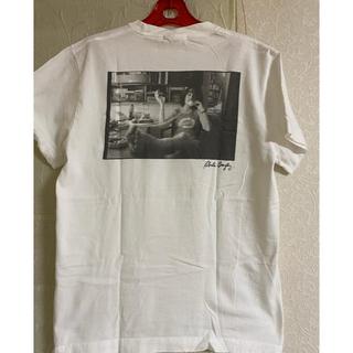 グリーンレーベルリラクシング(green label relaxing)のグリーンレーベルリラクシング ロベルタベイリー Tシャツ(Tシャツ(半袖/袖なし))