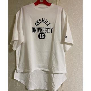 コーエン(coen)のコーエン Tシャツ 美品(Tシャツ(半袖/袖なし))