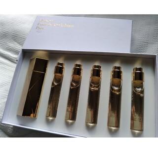 メゾンフランシスクルジャン(Maison Francis Kurkdjian)のアラローズ   限定品(香水(女性用))